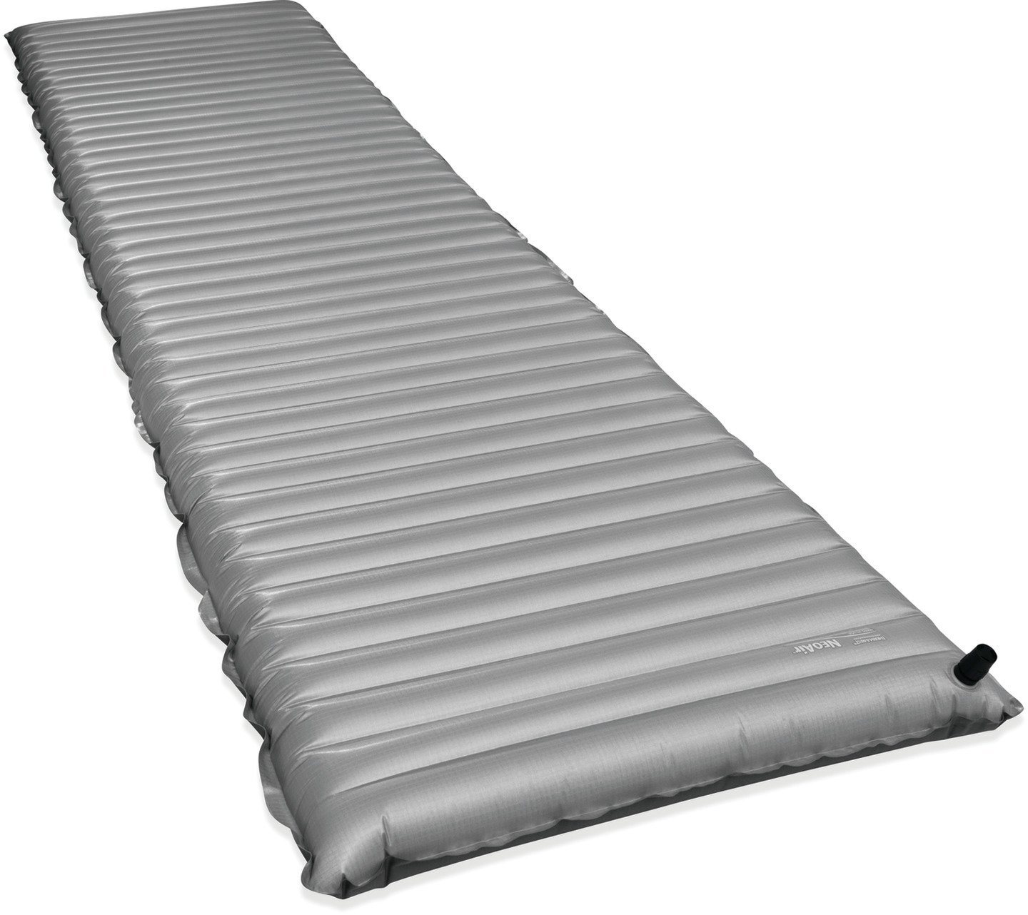 therm-a-rest, sleeping pad, cmping, camping pad, backpacking