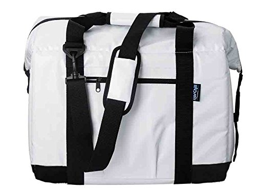 NorChill Marine Boatbag Soft Cooler, best breastmilk coolers, breastmilk coolers, best breastmilk storage, breastmilk storage, soft sided breastmilk coolers
