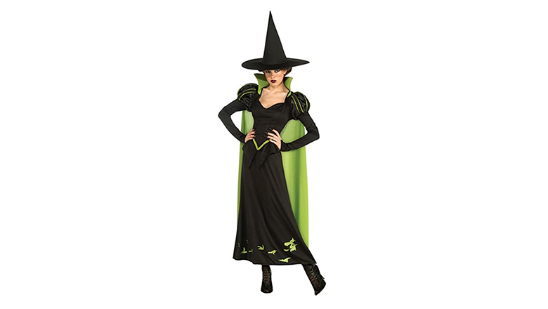 witch costume, adult witch costume, sexy witch costumes, witch halloween costume, womens witch costume, halloween costumes