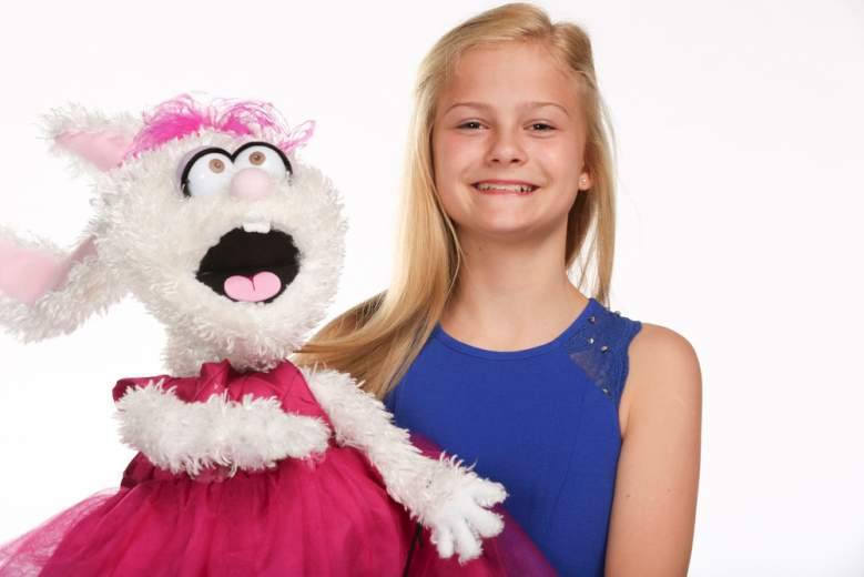 Darci Lynne Farmer, Darci Lynne Farmer AGT, Darci Farmer, Darci Lynne Farmer America's Got Talent, Darci Lynne Farmer Little Big Shots, Darci Lynne Farmer Family, America's Got Talent Ventriloquist