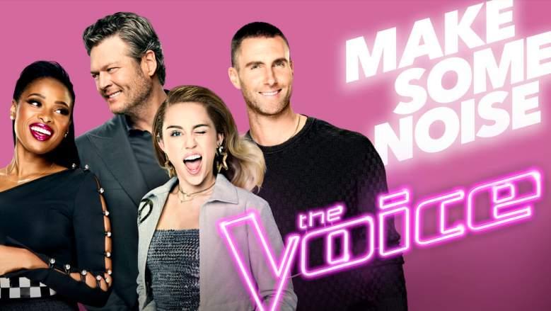 The Voice, The Voice Judges, The Voice Judges 2017, The Voice Judges Season 13, The Voice 2017, The Voice 2017 Judges, The Voice Coaches 2017, The Voice Season 13, The Voice Season 13 Coaches, The Voice 2017 Cast