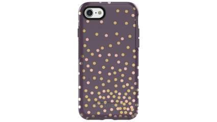 otterbox-cute-iphone-8-plus-case