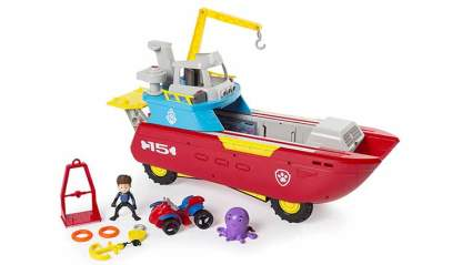 top 4 year old boys toys