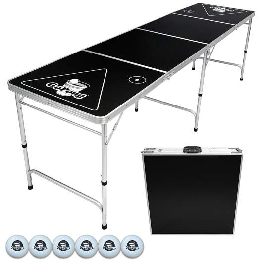 top best beer pong tables cup holes holders cheap led lights 2017