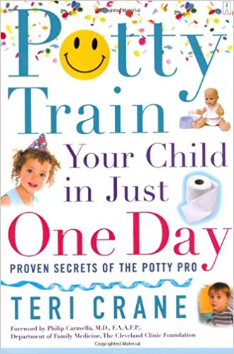 Potty Train Your Child in Just One Day, best potty training books for parents, potty training books for parents, best potty training books, potty training books, 1 day toilet training, 1 day potty training