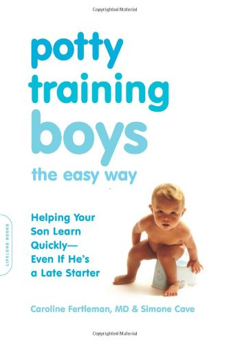 Potty Training Boys the Easy Way, best potty training books for parents, best potty training books, potty training books for parents, potty training books, potty training book for boys, potty training books for late bloomers