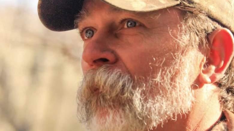 Mountain Men Preston Roberts, Preston Roberts Dead, Preston Roberts Death, Preston Roberts Obituary, Preston Roberts Dead