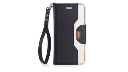 procase-cute-iphone-8-plus-case