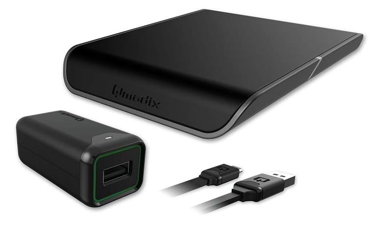 iphone 8 accessories, iphone 8 charger, iphone 8 wireless charger, iphone qi charger