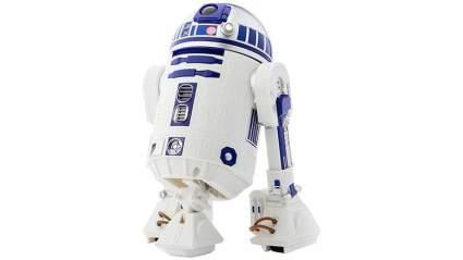 R2-D2 sphero