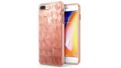 ringke-air-prism-iphone-8-plus-case