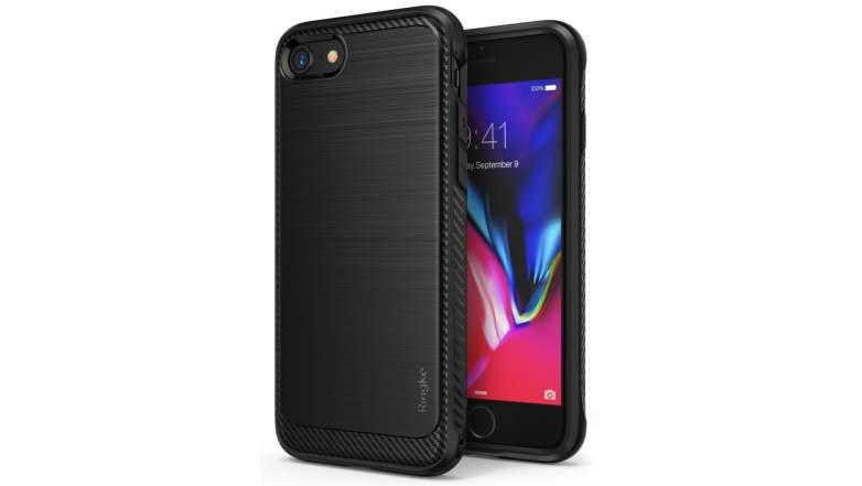ringke onyx iphone 8 case