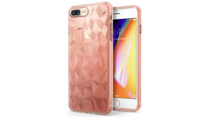 ringke-cute-iphone-8-plus-case