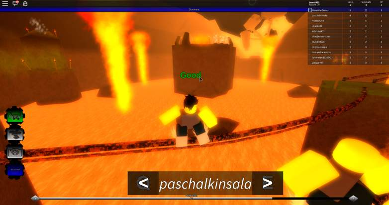 roblox the wall of doom 2, the wall of doom 2, wall of doom 2