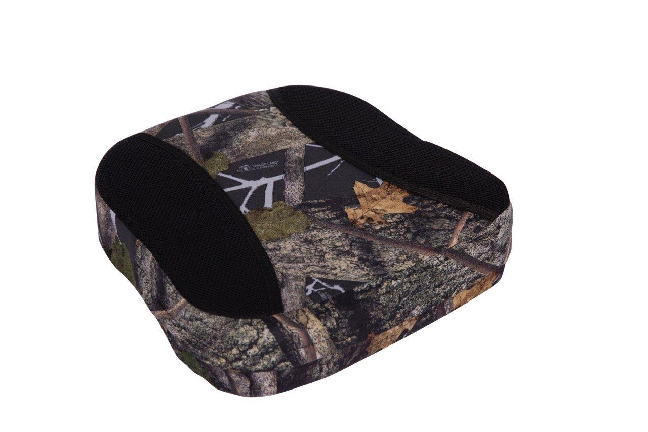 nep outdoors, cushion, hunting cushion, duck boat, hunting
