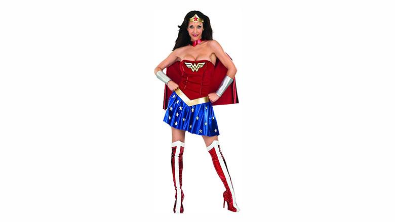 secret wishes wonder woman costume, wonder woman costume, wonder woman cosplay, wonder woman costume kids