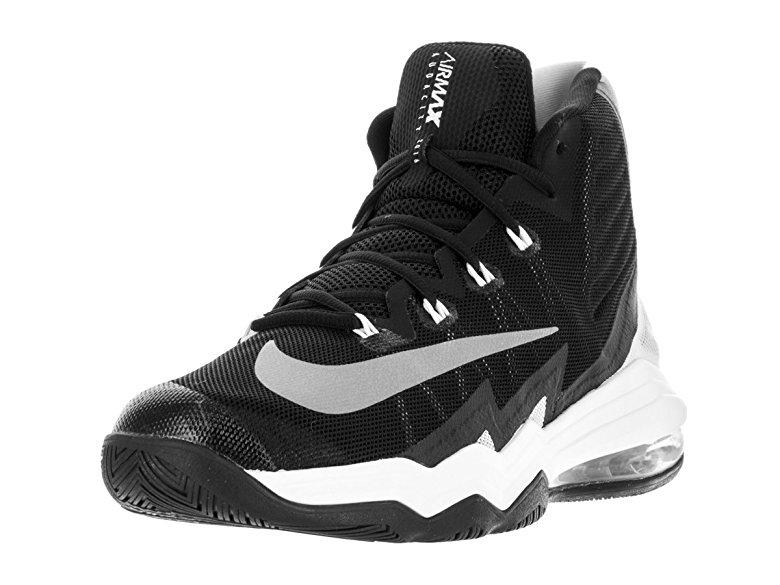 10 Best Cheap Basketball Shoes