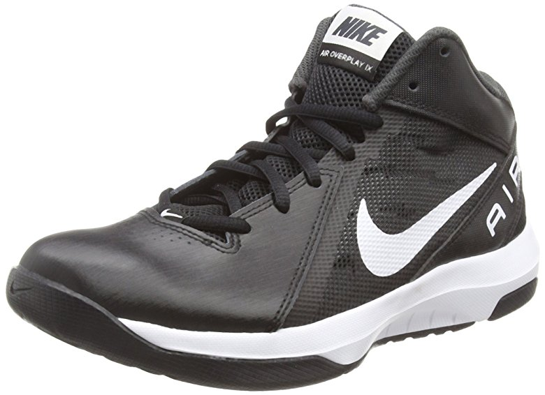 toxicidad Regularidad FALSO  10 Best Cheap Basketball Shoes: Sneakers Under $100 | Heavy.com