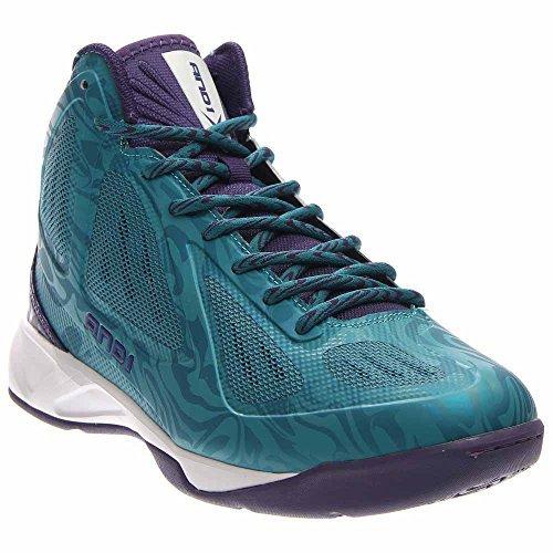 best cheap basketball shoes reddit
