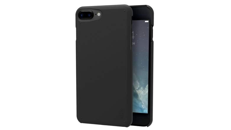 silk iphone 8 case