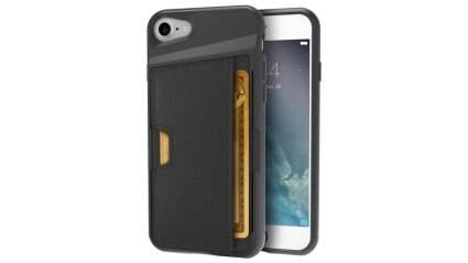 silk-iphone-8-wallet-case