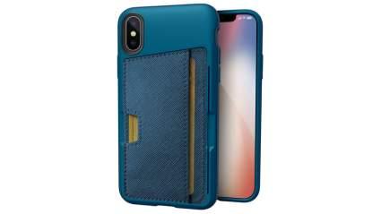 silk-q-iphone-x-wallet-case