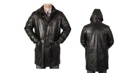 duffel coat for men, duffle coat for men, mens duffle coat, mens toggle coat