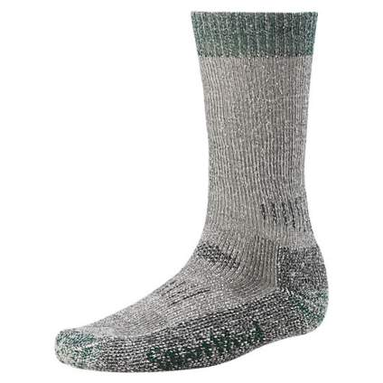 smartwool, hunting, hunting socks, thermal