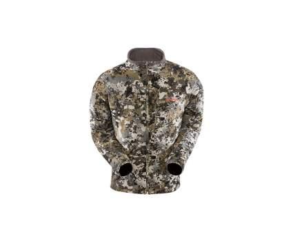 sitka hunting gear celcius jacket
