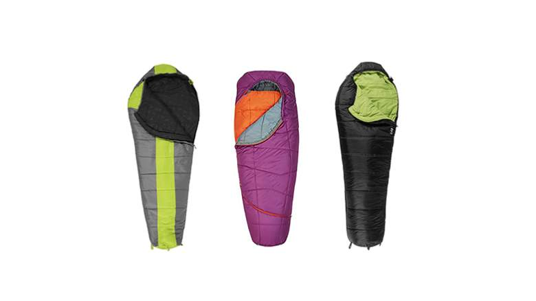 What Is The Best 20 Degree Sleeping Bag Out Today