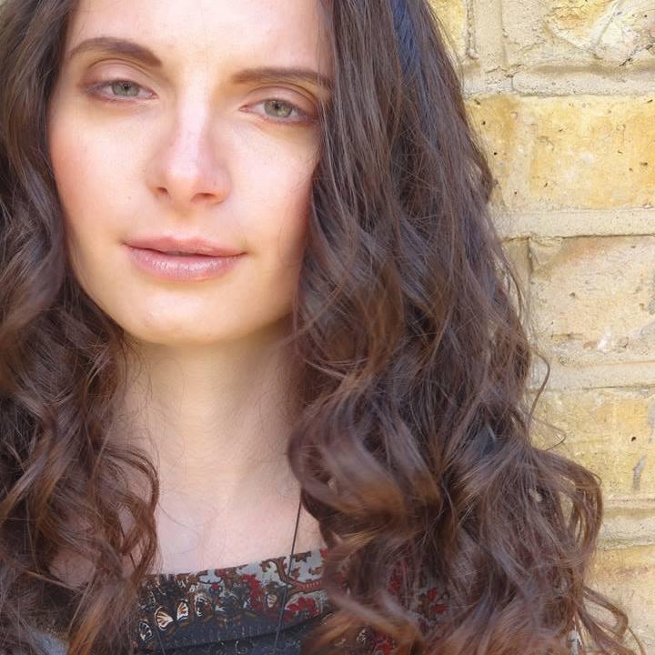 Sophie Lionnet murder
