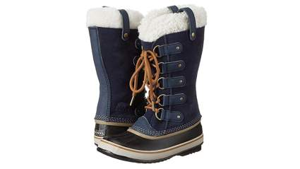 snow boots, women's snow boots, snow boots women, winter boots for women, women's winter boots, winter boots, snow boots for women, sorel boots women