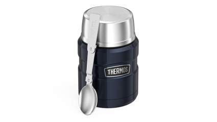 thermos soup thermos