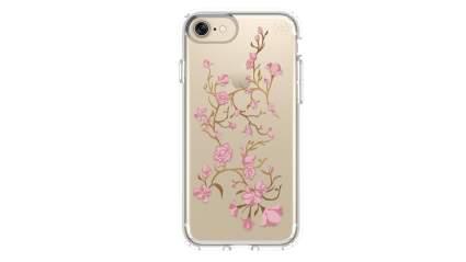 speck-cute-iphone-8-plus-case