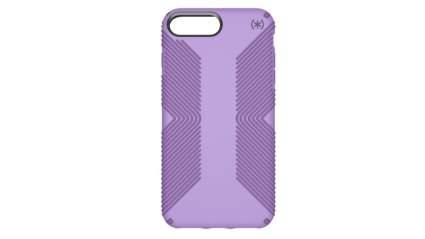 speck-iphone-8-plus-case