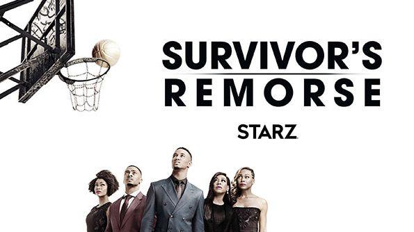 Survivor's Remorse Live Stream, Season 4 Episode 9, S04E09, Without Cable, Free