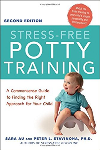 stree free potty training, best potty training books for parents, best potty training books, potty training books for parents, potty training books