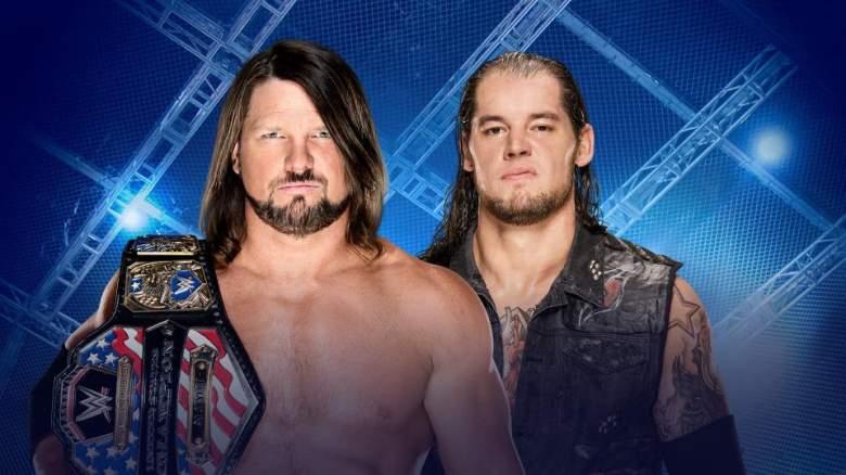 WWE HIAC 2017, wwe free ppv, wwe free live stream, WWE HIAC 2017 live stream