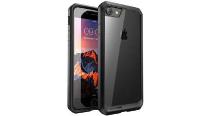 supcase-iphone-8