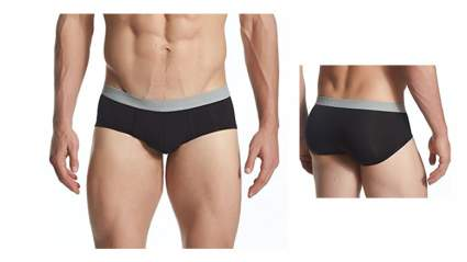 mens briefs, boxer briefs, men's boxer briefs, mens underwear, best mens underwear