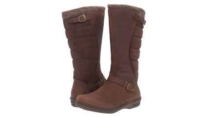 snow boots, women's snow boots, snow boots women, winter boots for women, women's winter boots, winter boots, snow boots for women, teva boots