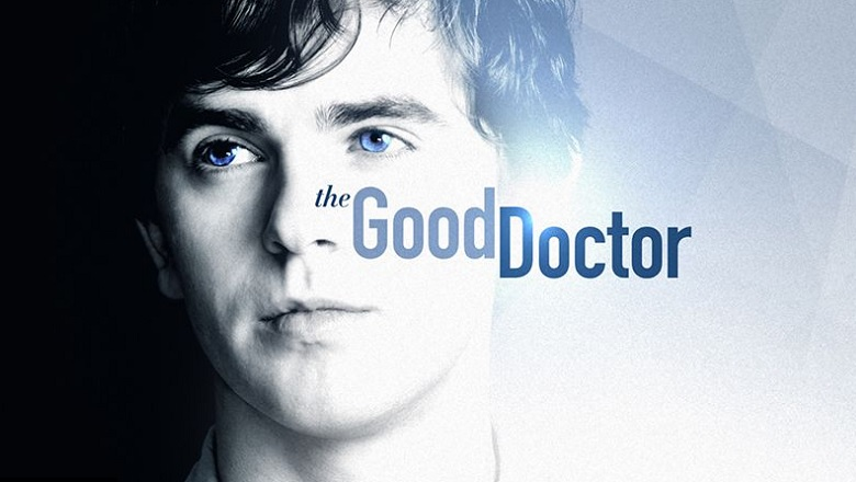 The Good Doctor, The Good Doctor Episode 1, The Good Doctor Live Stream, Watch The Good Doctor Online, The Good Doctor Episode 1 ABC