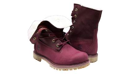 snow boots, women's snow boots, snow boots women, winter boots for women, women's winter boots, winter boots, snow boots for women, timberland boots women