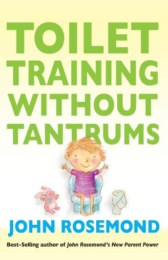toilet training without tantrums, best potty training books for parents, potty training books for parents, best potty training books, potty training books