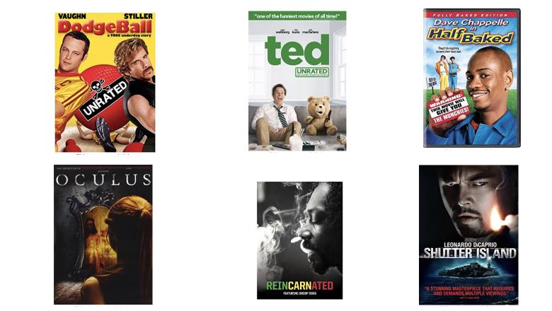 best stoner movies, stoner movies