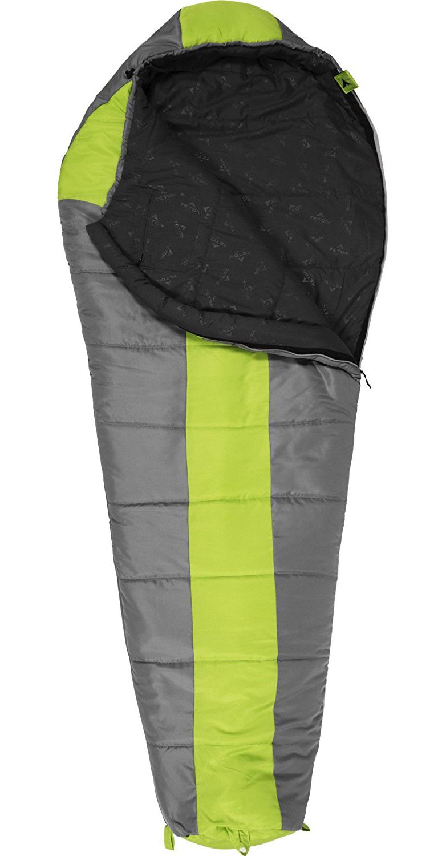 teton sports, sleeping bag, winter sleeping bag, ultralight sleeping bag