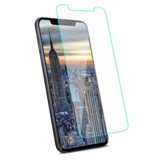 iphone 8 accessories, iOS accessories, iphone accessories