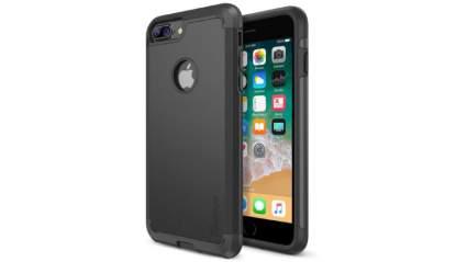 trianium-protanium-iphone-8-plus-case