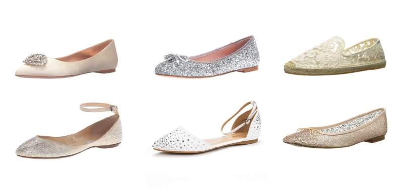 bridal flats, bridal shoes, wedding flats, flat wedding shoes, wedding sandals, wedding shoes flats