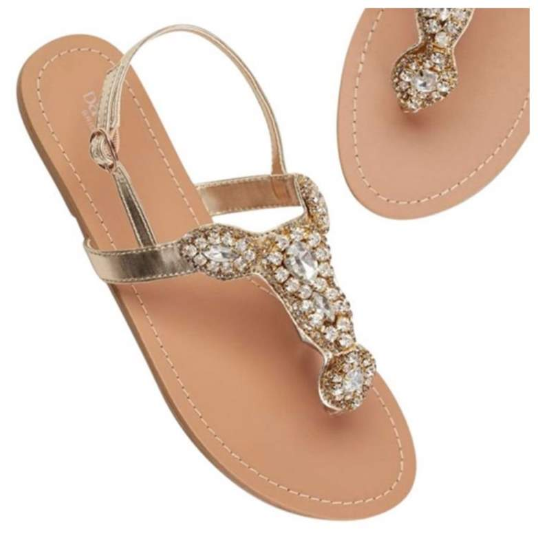 wedding shoes, bridal shoes, wedding sandals, bridal sandals, comfortable wedding shoes